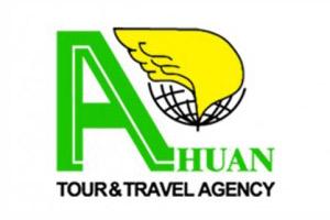 خدمات مسافرتی و توریستی آهوان