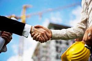 شرکت ساختمانی و عمرانی عامری